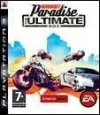 Burnout Paradise Ultimate Box (PS3)